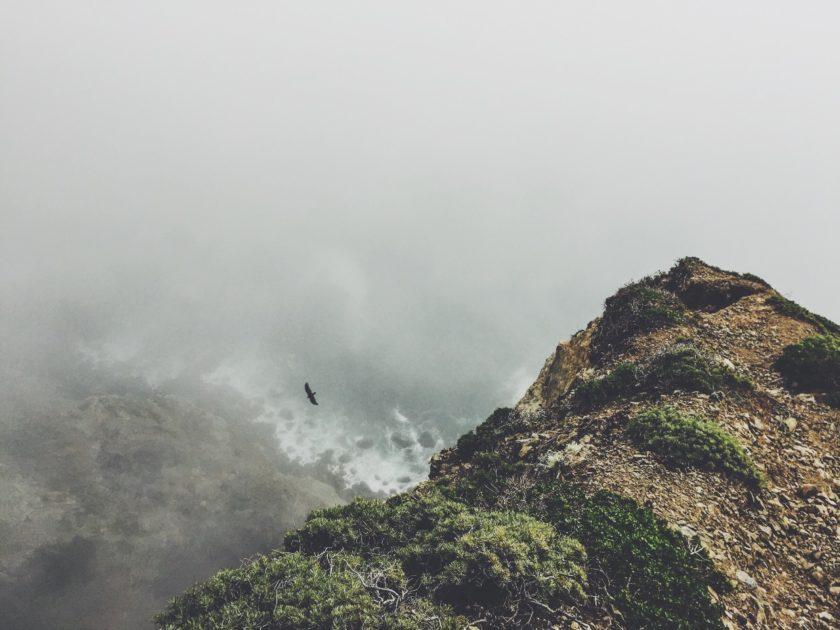 montanhanublado