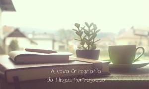 ortografia do portugues